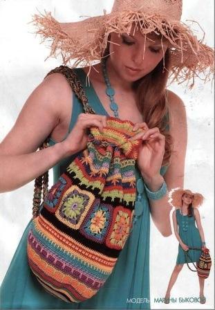 Сумка круглая: сумка чемодан planetnails, замена ручек в сумках.
